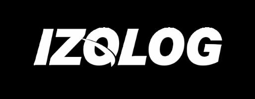 Izolog - Operações Logísticas